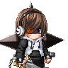Dazed_Muffin's avatar