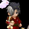 DarkSchneider's avatar