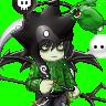 Flaming Cheese Bat's avatar