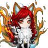 Serenity1109's avatar