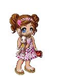 Cuppycakesx's avatar