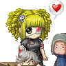 Yofiel's avatar