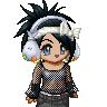 -iAsianTeddy-'s avatar