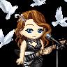xNeedMoreDistortionx's avatar