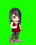 dekota 24's avatar