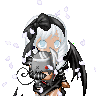 DearLoveABeautifulDiscord's avatar