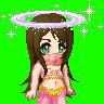 Tora_Kaminari's avatar