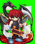 inuyashagxp95's avatar