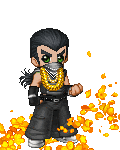 Lord edweirdo's avatar