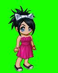 poprock852's avatar