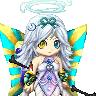 Kisara Rose's avatar