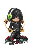 XXxmassecrexXX's avatar