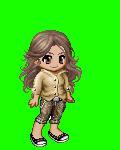 Monster1993's avatar