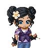 4 X 3's avatar