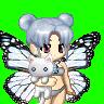 dragongurl16's avatar