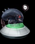 Kinky Kitten's avatar