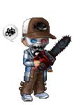 DJ Mindbot's avatar