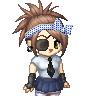 moonlightsky101's avatar