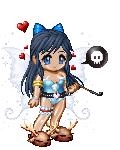 XxY1930xX's avatar