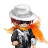 luis iam's avatar