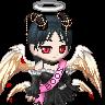 Yoriana 88's avatar