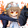 Ceres Blue's avatar