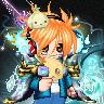 icedoutmahogany's avatar