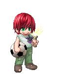 add my new ryanxgold's avatar