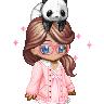 iPipez's avatar