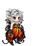 Faeries Moon's avatar
