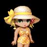 Mistress of Midnight Moon's avatar