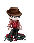 PianoManBass's avatar
