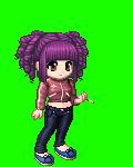 the p i a n o keys's avatar