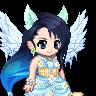 Sweetlizzy's avatar