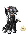 xMajorRx's avatar