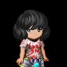 Ninjessica's avatar