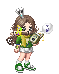 .serendipity_s2's avatar