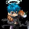 Aki Avalon's avatar