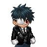 -kyo_belmont-'s avatar