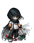 heyyazim's avatar