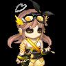 Unicorn Slaughter's avatar