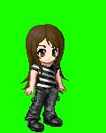 TohruHM's avatar