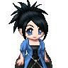 Khieki's avatar