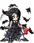 Creepyness's avatar
