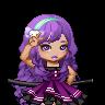 Squishy Rose's avatar