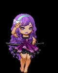 MoonlightRiku's avatar