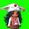 Yuki of the Dragons's avatar