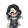 yuri_ann's avatar