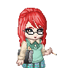 Pelucheux's avatar