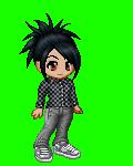 emokid2481's avatar